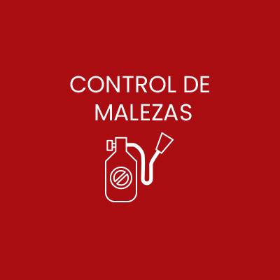 control_de_malezas