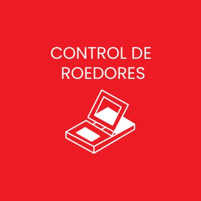 control_de_roedores