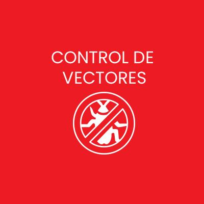 control_vectores