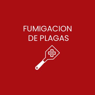 fumigacion_de_plagas