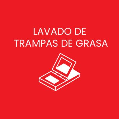 lavado_de_trampa_de_grasa