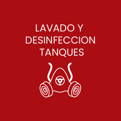 lavado_y_desinfeccion_de_tanques